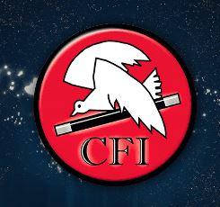 Logo du CFI
