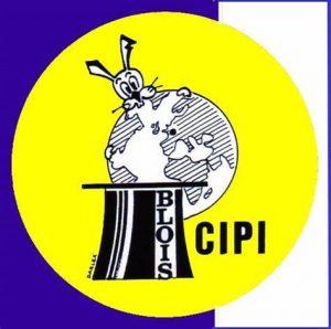Logo du CIPI